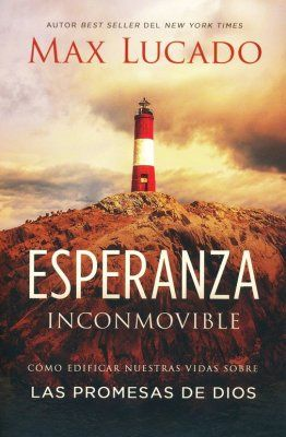 Esperanza Inconmovible: promesas de Dios